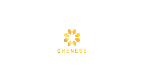 Oneness Logo-04.png