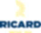 Logo Ricard.png