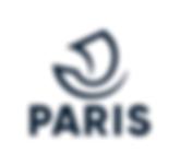 PARIS_LOGO_VERTICAL_POS_RVB.png