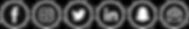 87138-OI4DWV-334_modifié_modifié.png