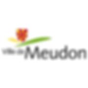 Logo Ville Meudon.png