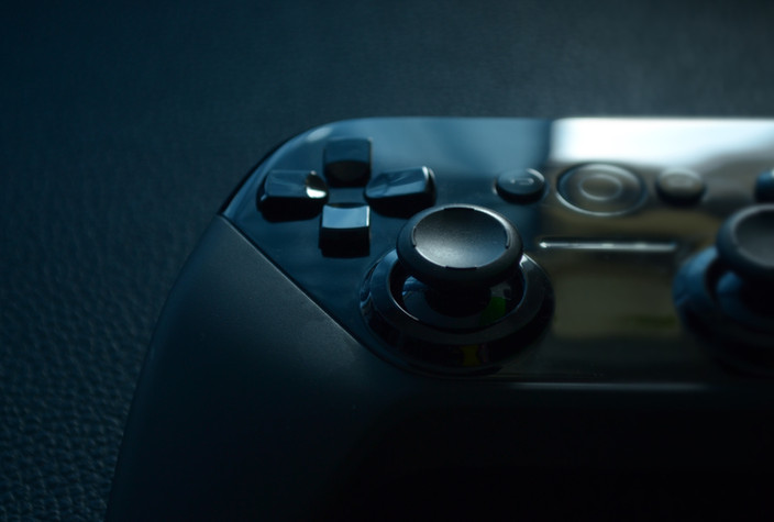 6 Surprising Facts About Composing Music for Video Games