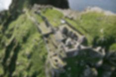 Aerial Huts.jpg