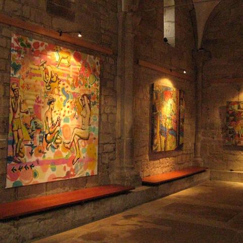 expo wissembourg 035.jpg