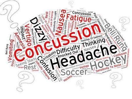 Aaron Hernandez - A Chronic Traumatic Encephalopathy Tragedy