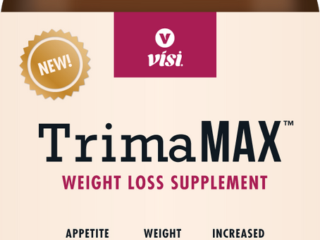 TrimaMax Links
