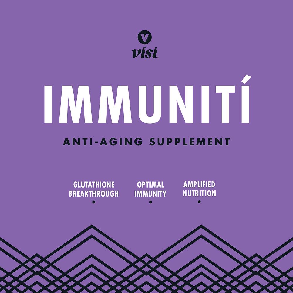 http://www.visi-global.com/wp-content/uploads/2017/05/1705-Immuniti%CC%81-Booklet-v4.3.pdf