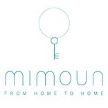 Mimoun-Key-Logo2.png
