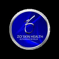 ZO_authorised_logo.png