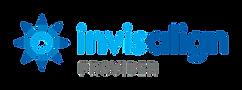 Invisalign-Provider-Logo-blue_EN.png
