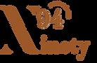 Ninety94 Logo v1.png