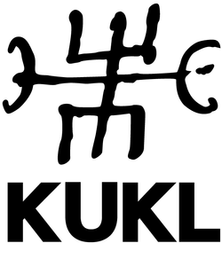 KUKL-logoLTR-2012w