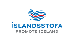 islandsstofa-logo-white