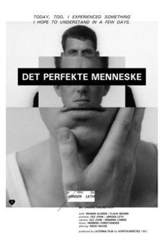 Perfect human poster.jpg