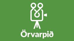 oervarp_logo_02