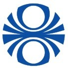 ruv-logo
