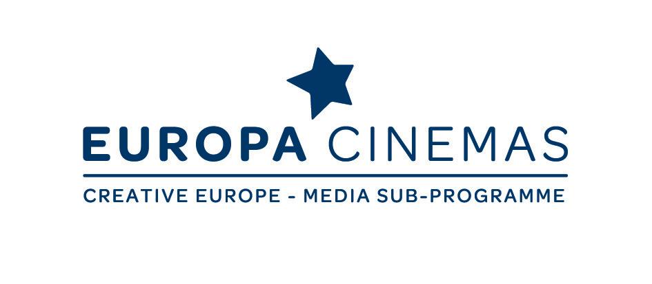 ECmedia-en-blue [Converti]