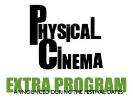 Extra program announced ...