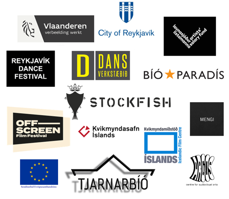 logos PCF.png