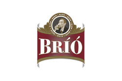 Brio_bjor_english_pub_0