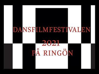 Dansfest Gothenburg Benedikte.001.jpg