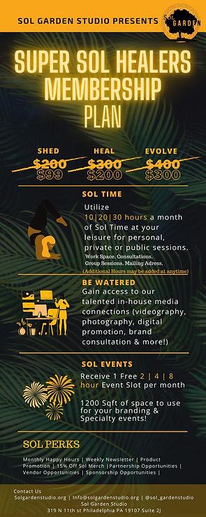Sol healer membership jpg.jpg