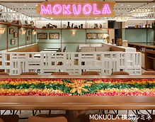 42 top Sweet 空間デザインインテリアデザイン mokuola