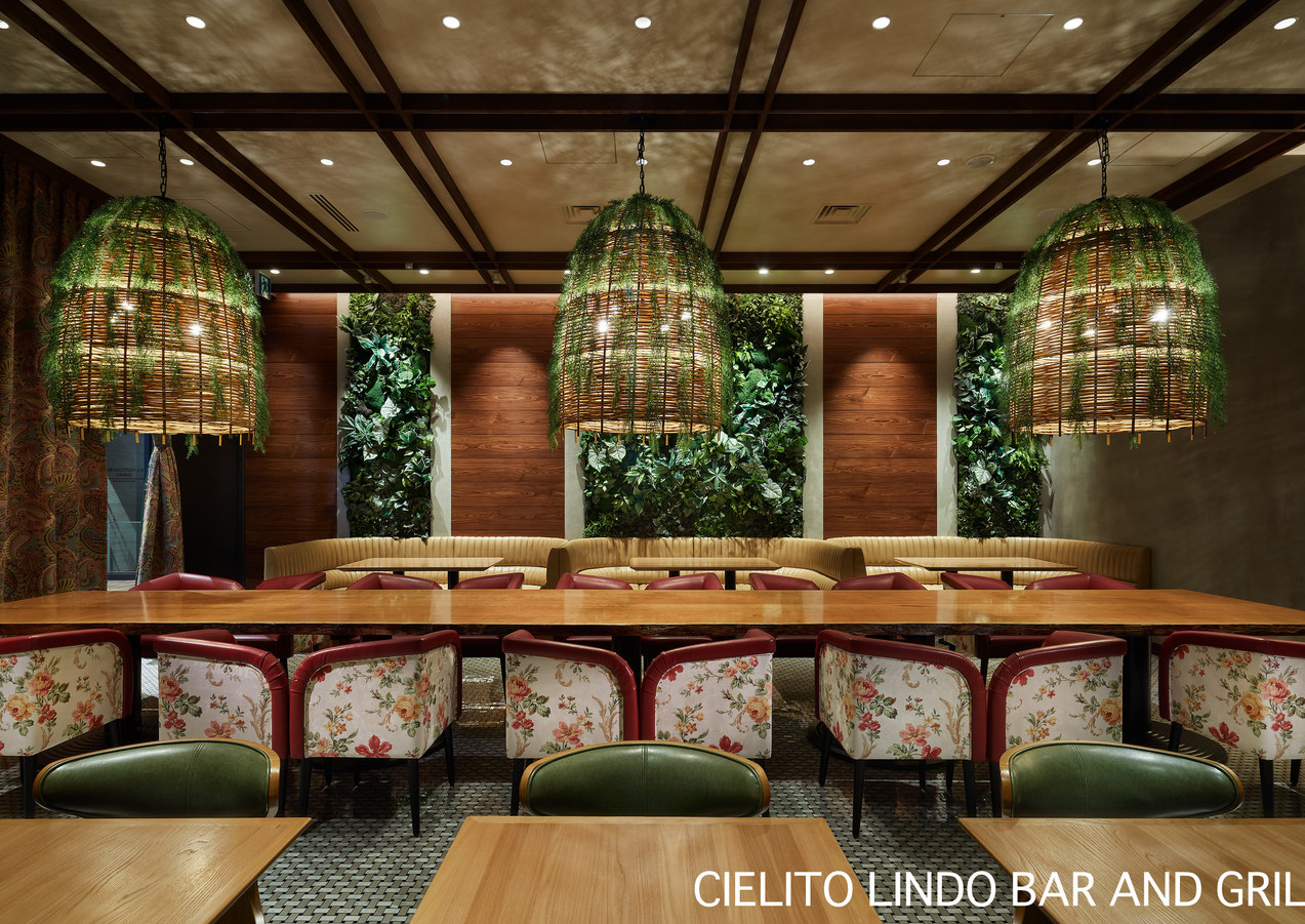 CIELITO_LINDO_BAR_AND_GRIL_竹芝006.jpg