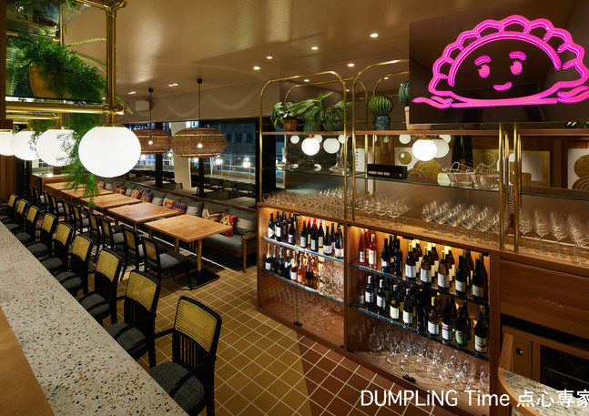 dumpling_time_ginza_002.jpg