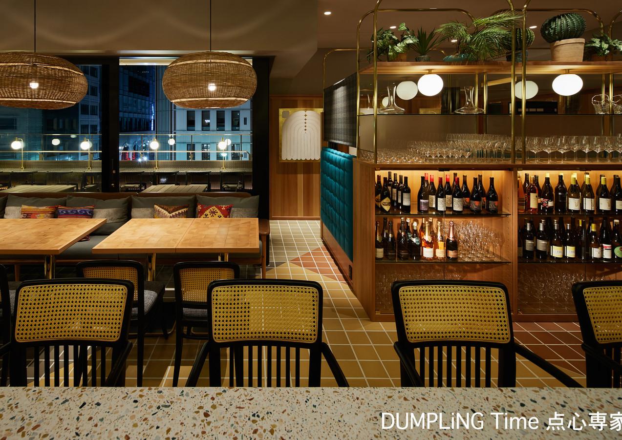 dumpling_time_ginza_006.jpg
