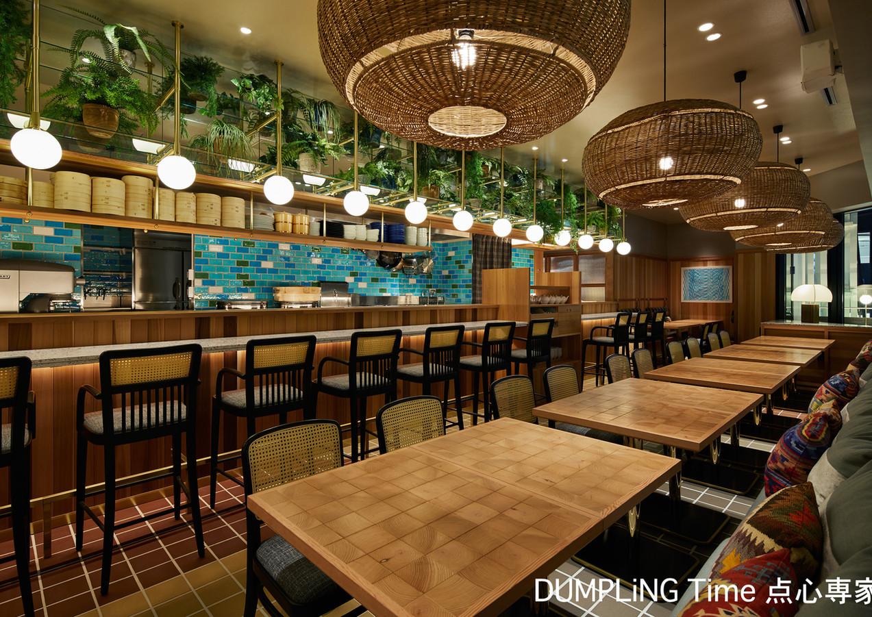 dumpling_time_ginza_005.jpg