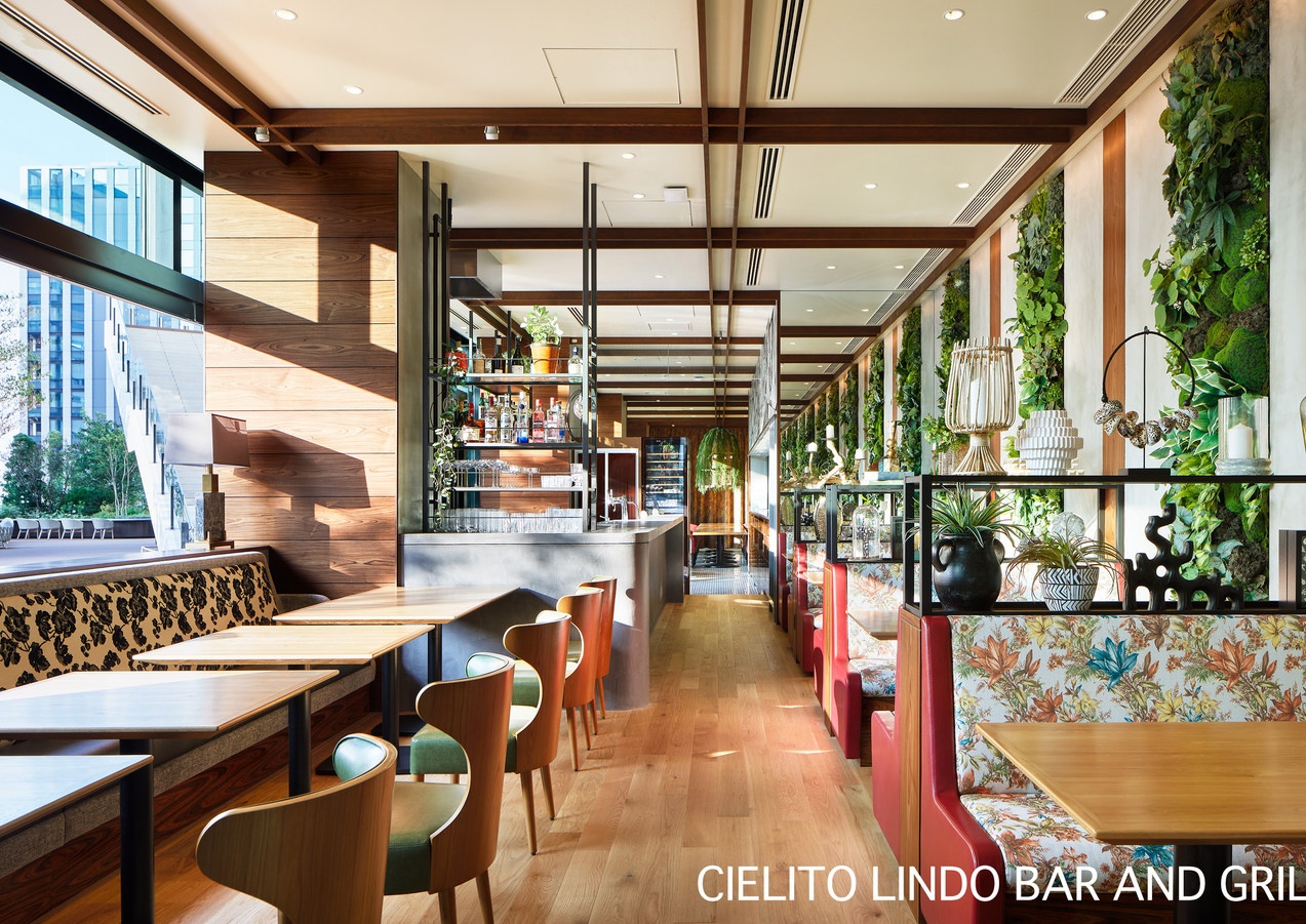 CIELITO_LINDO_BAR_AND_GRIL_竹芝011.jpg