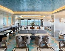 22top Sweet 空間デザインインテリアデザイン沖縄posilli