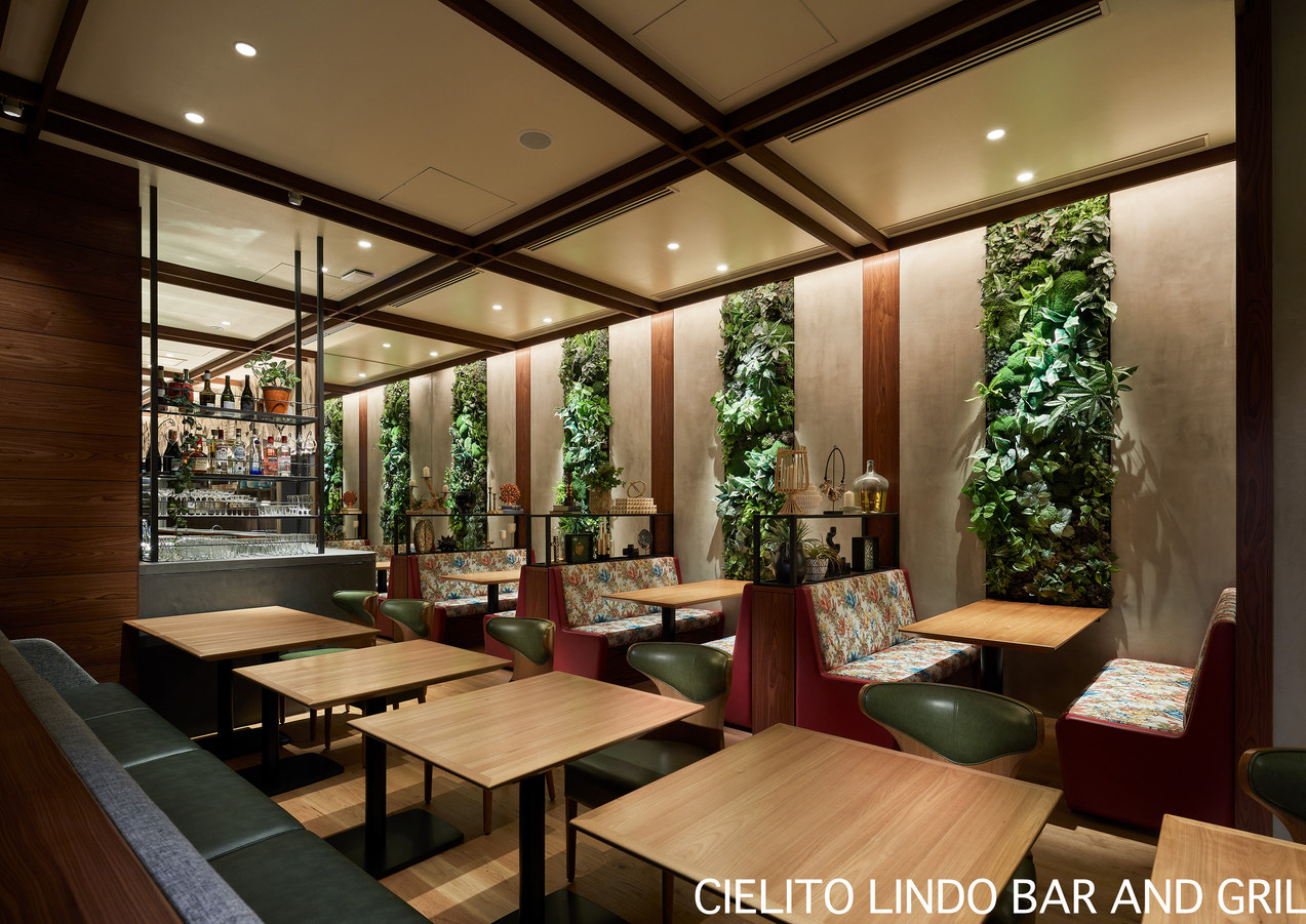 CIELITO_LINDO_BAR_AND_GRIL_竹芝007.jpg
