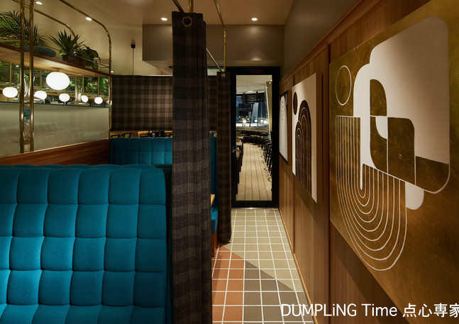 dumpling_time_ginza_014.jpg