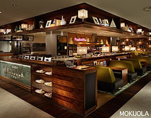 13top Sweet 空間デザインインテリアデザインモクオラmokuo