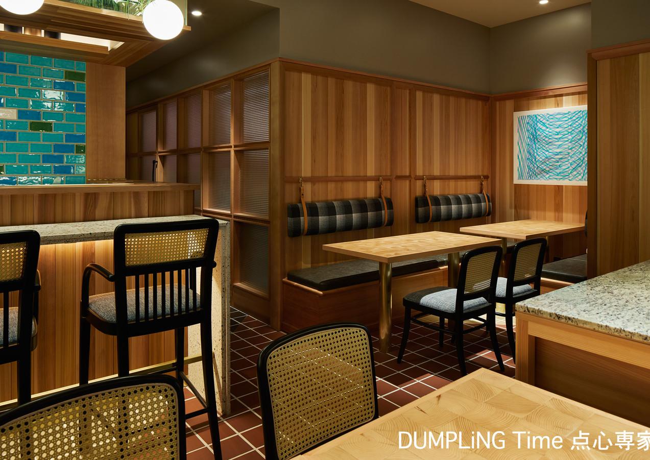 dumpling_time_ginza_015.jpg