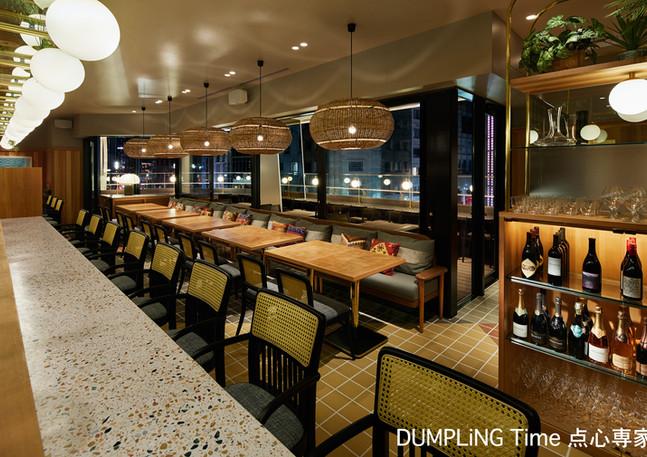dumpling_time_ginza_003.jpg