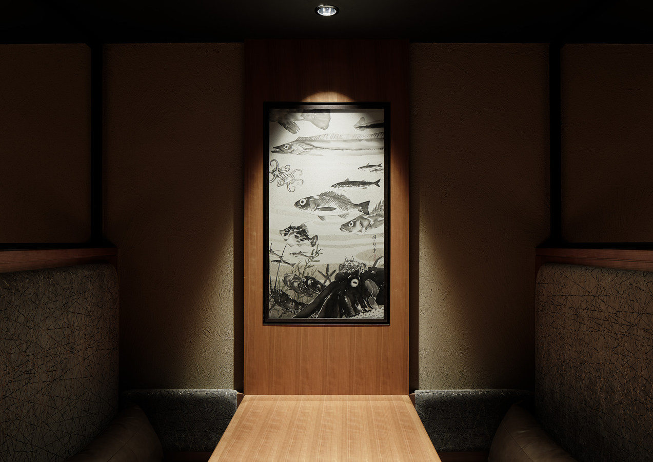 sushi_ten_012.jpg