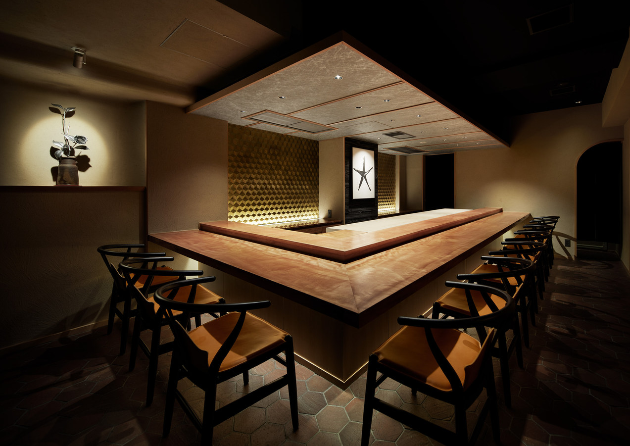 sushi_ten_007.jpg