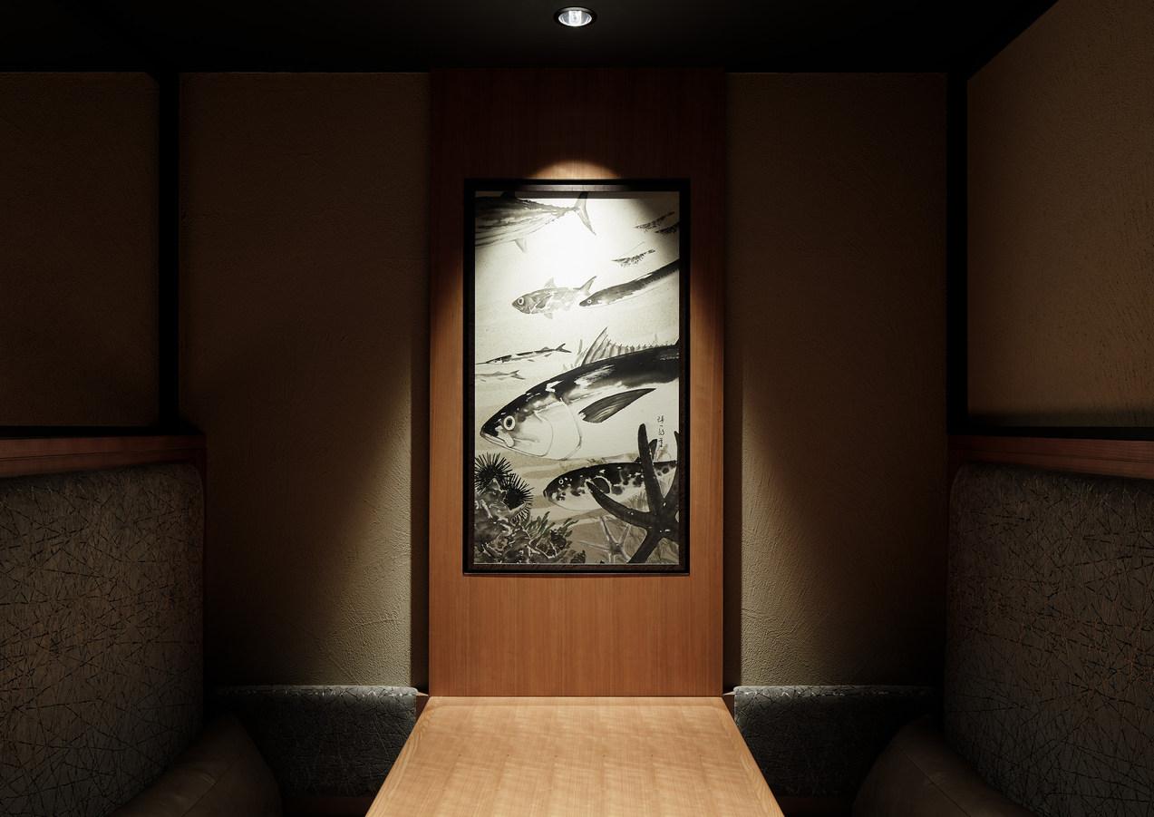 sushi_ten_011.jpg
