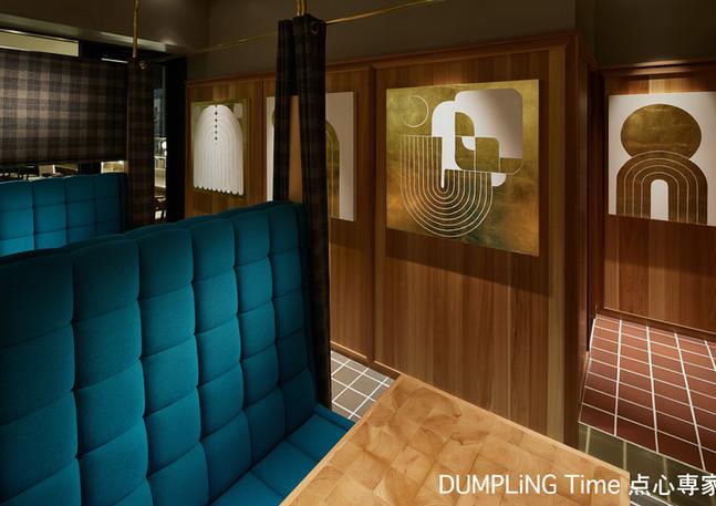 dumpling_time_ginza_012.jpg