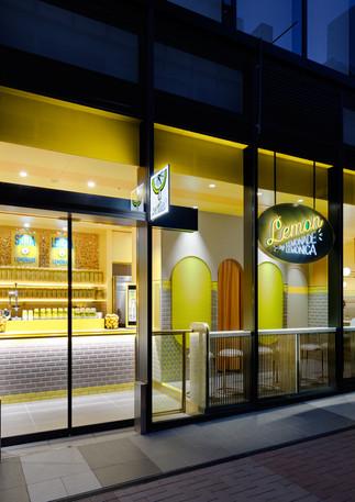 lemon_shibuya_002.jpg