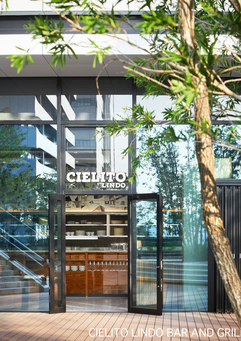 CIELITO_LINDO_BAR_AND_GRILL_竹芝013.jp
