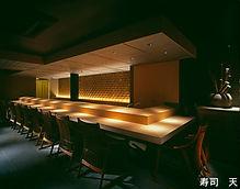 2top Sweet 空間デザインインテリアデザイン寿司天.jpg