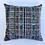 Thumbnail: Antigua Pillow - Vintage