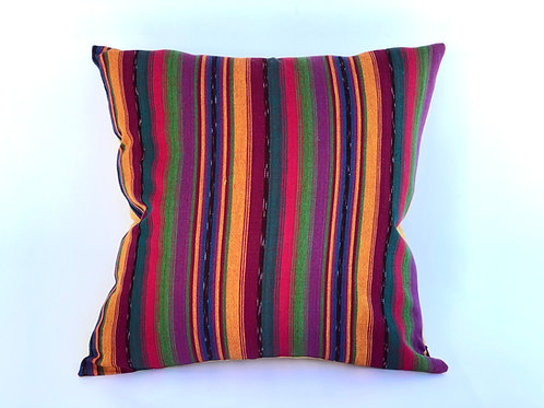 Loma Linda Pillow