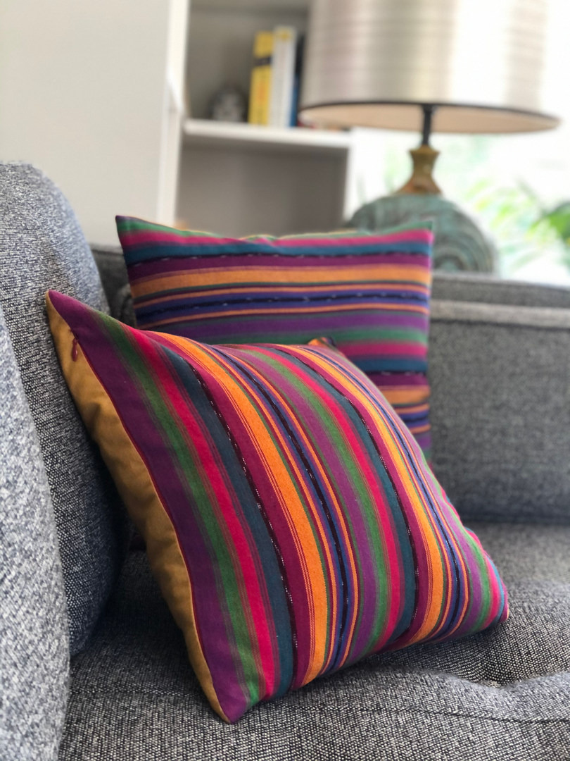 Loma Linda Pillow 1.jpeg