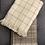 Thumbnail: Transylvania Felted Blanket Squares - Cream