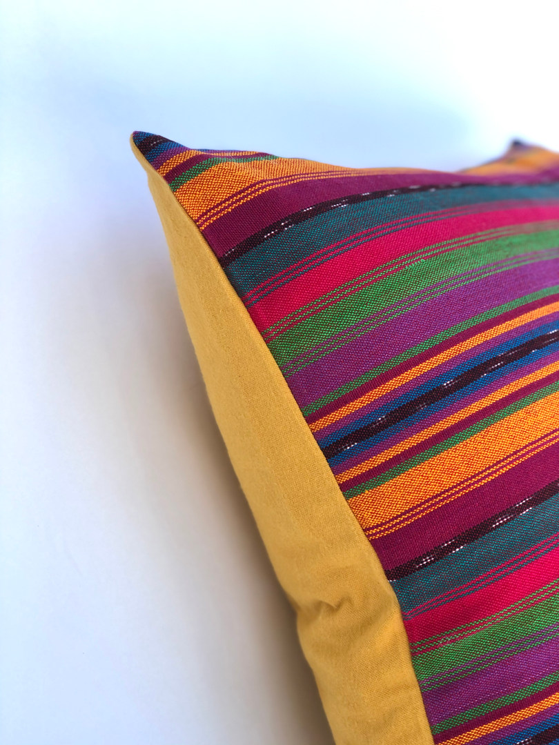 Loma Linda Pillow 2.jpeg